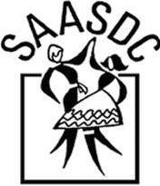 SAASDC